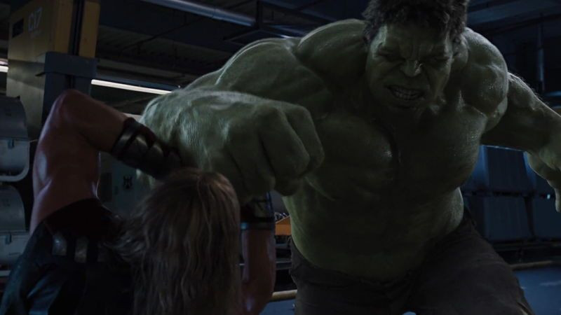 fusi-hulk-vs-thor-avengers