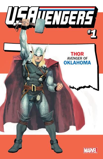 fusi-us-avengers-thor-variant