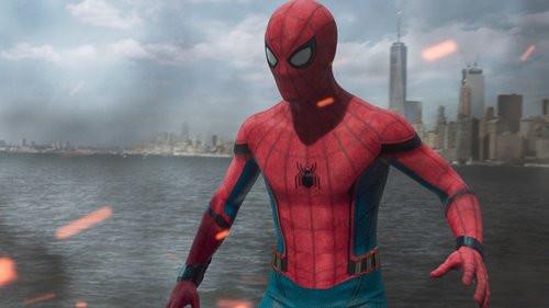 Entenda um pouco o que a Marvel Studios planeja com Spiderman em seu universo