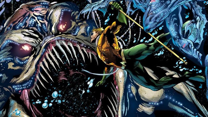 fusi-Aquaman-criaturas-2.jpg