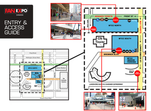 FanExpo_Map.png