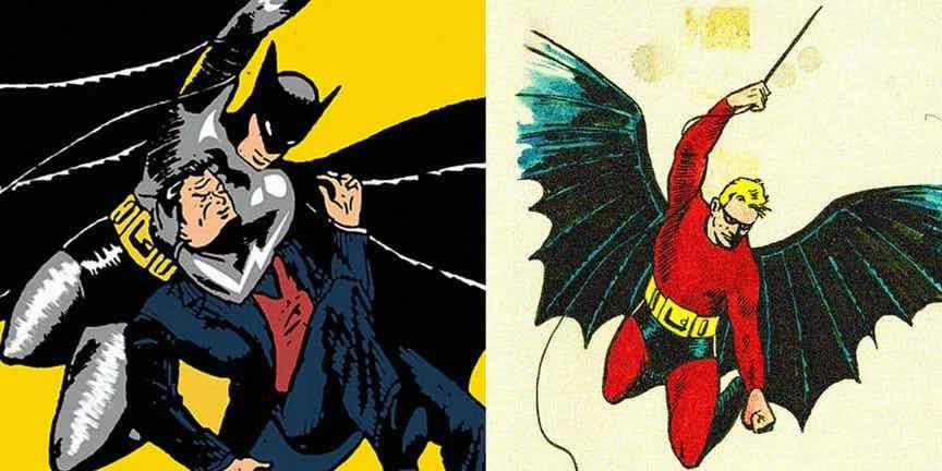FUSI-Artes-Batman.jpg