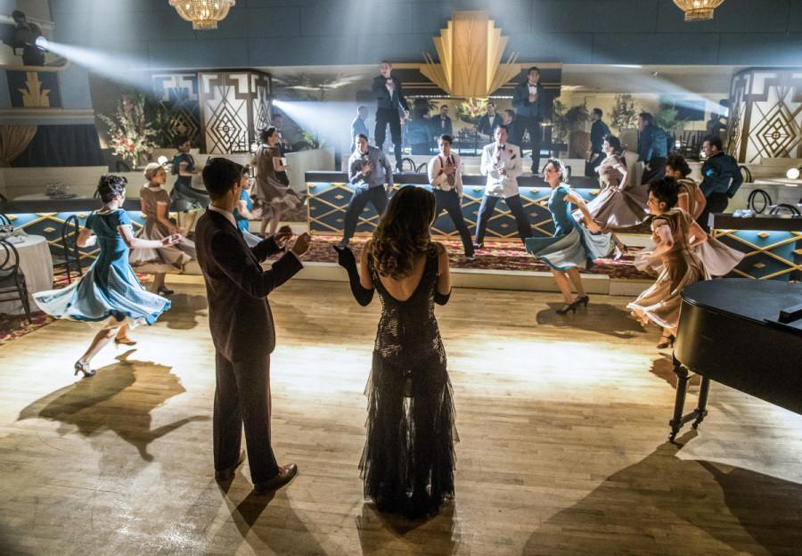the-flash-season-3-photos-musical-18