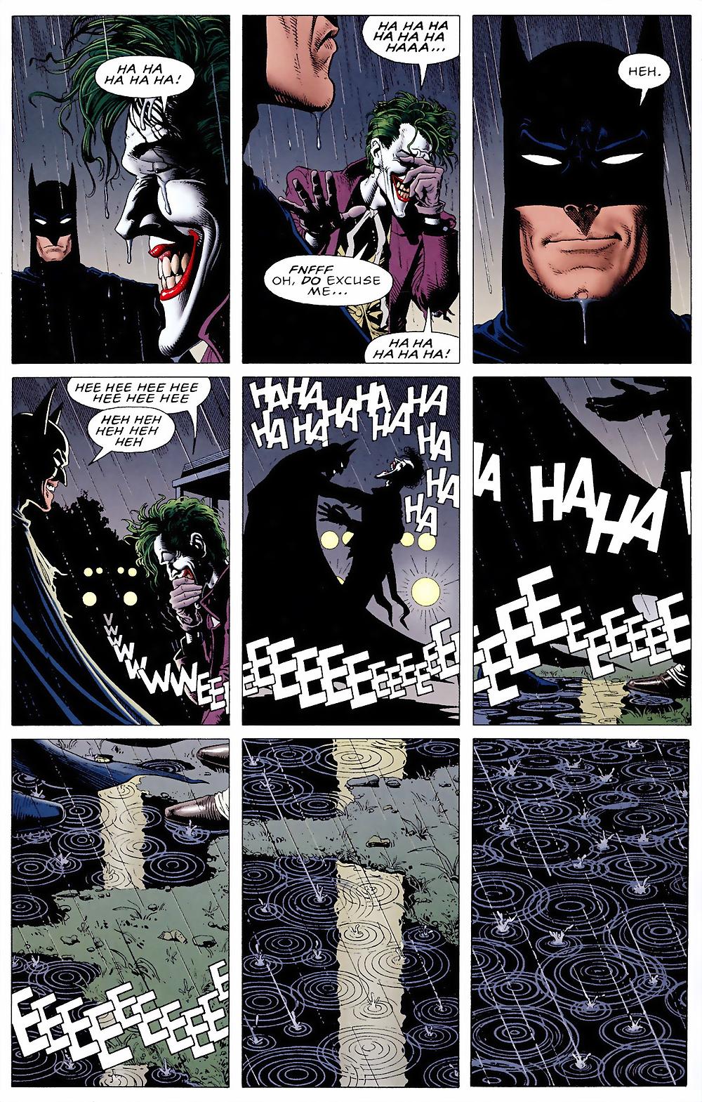 piada-mortal-ultima-pagina