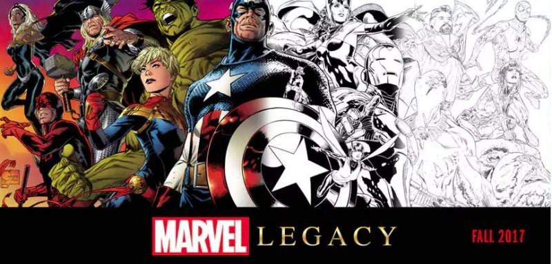 FUSI-marvel-legacy1