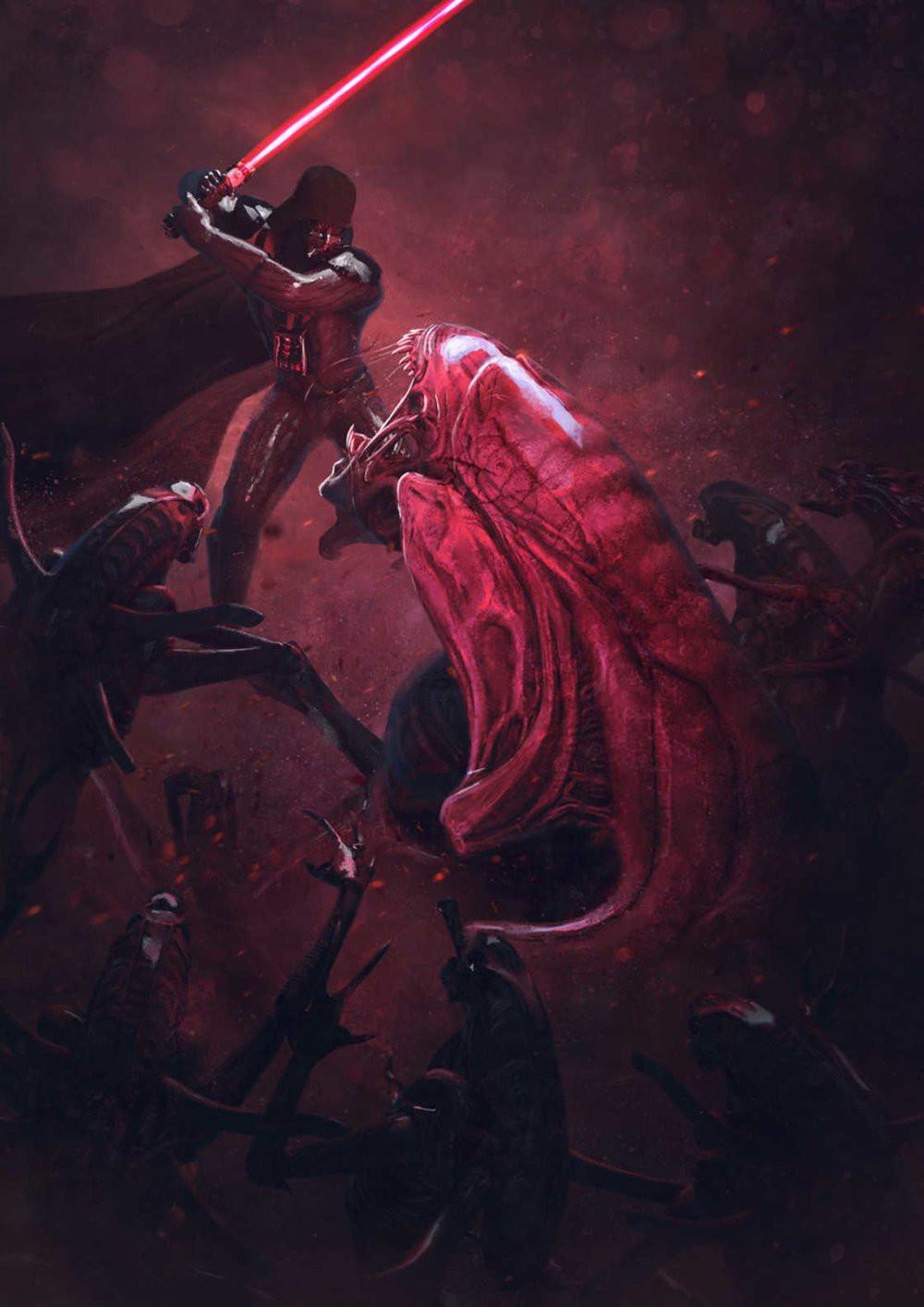 fusi-darthvader-aliens-4