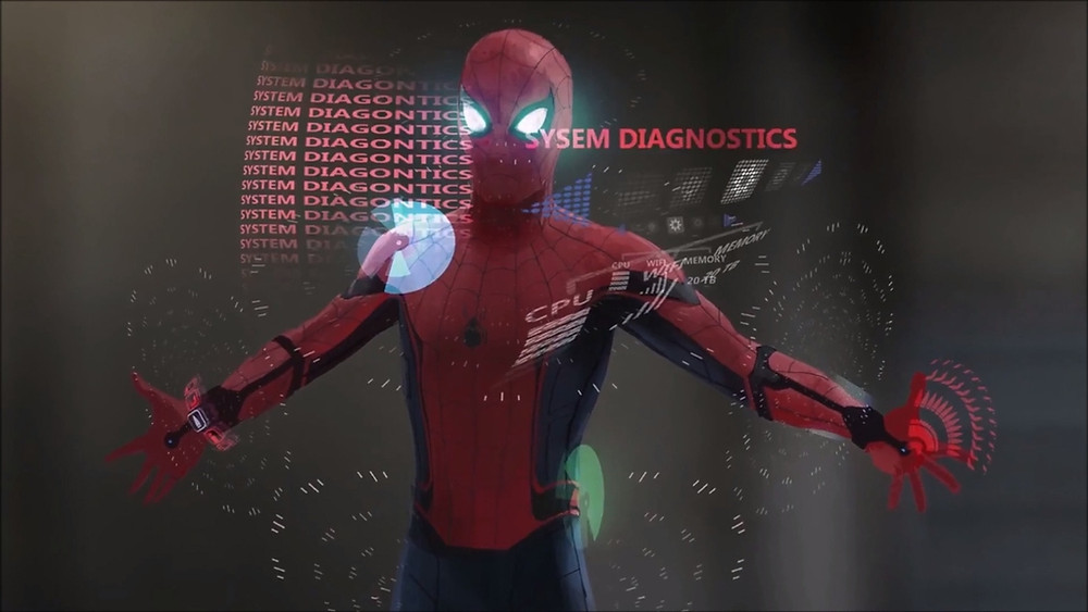 spider-man-homecoming-concept-art-spider-man-homecoming-system-d-1002370