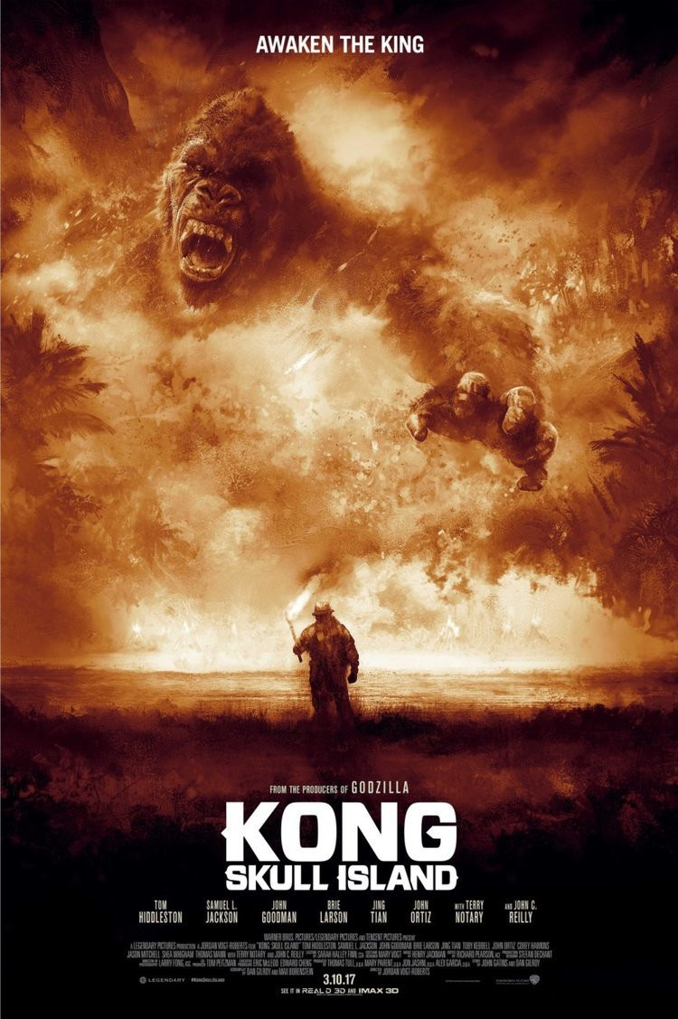 kong-skull-island-gets-one-final-awesome-trailer-and-some-beautiful-poster-art1
