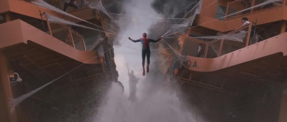 FUSI-Spider-Man.jpg