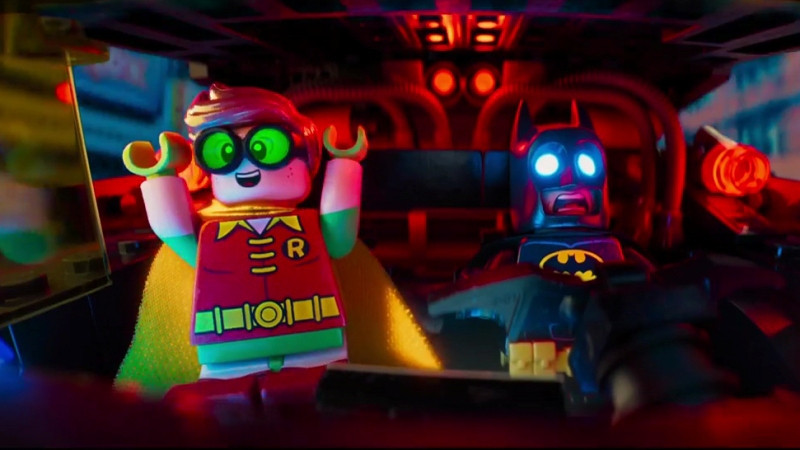 the-lego-batman-movie-trailer-1
