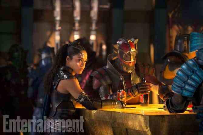 Thor-Ragnarok-first-look-7