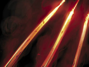 Wolverine vai ganhar novos poderes