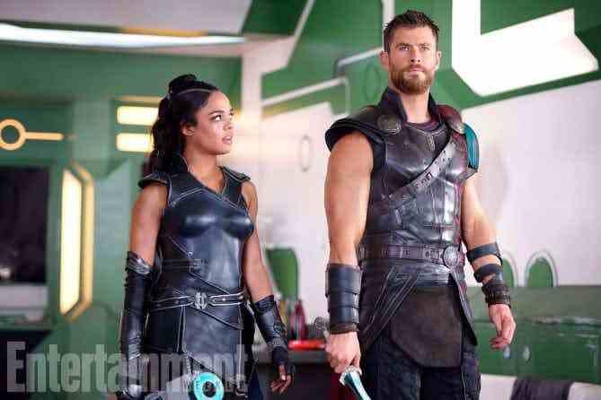 Thor-Ragnarok-first-look-2
