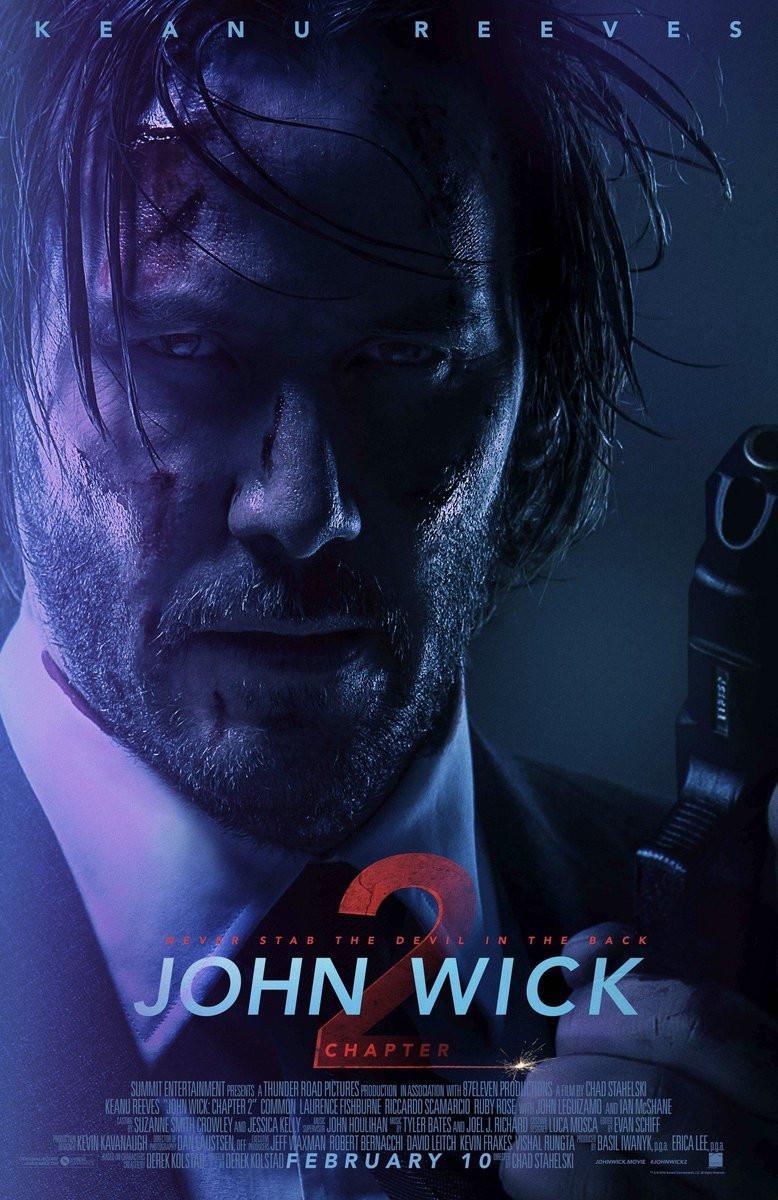 FUSI-JOHN WICK 2- POSTER.jpg