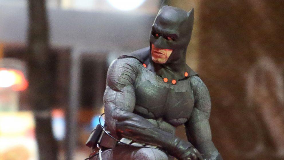 FUSI-Batman-Pescoço.jpg