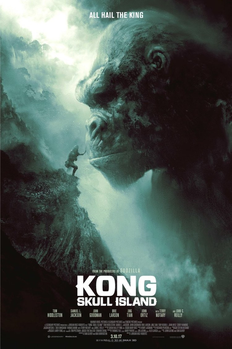 kong-skull-island-gets-one-final-awesome-trailer-and-some-beautiful-poster-art2