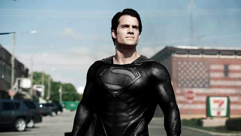 fusi-Black-suit-superman.jpg