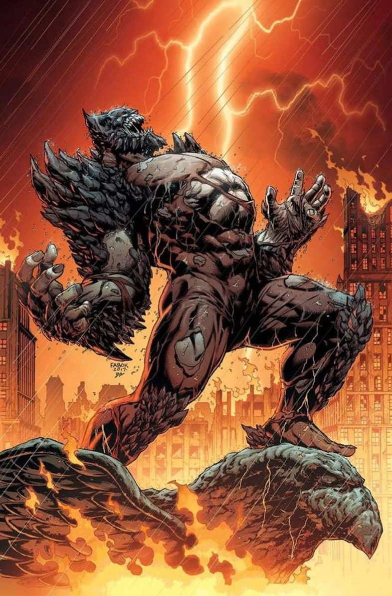 Batman-Doomsday-DC-Devastator-Cover-Art