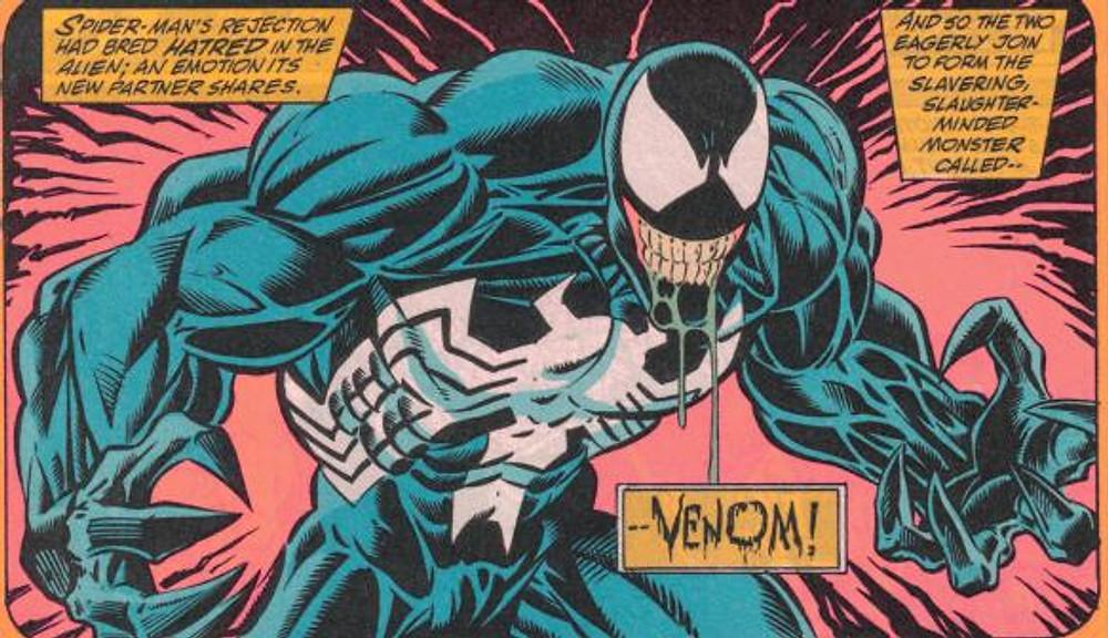 1967410-044_a_monster_called_venom.jpg