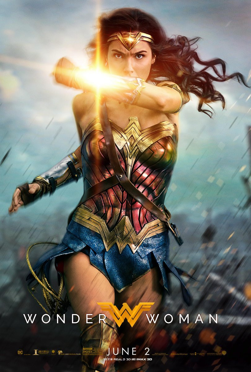 fusi-mulher-maravilha-poster6