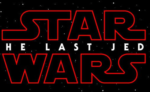 Star Wars: The Last Jedi | Crítica 2