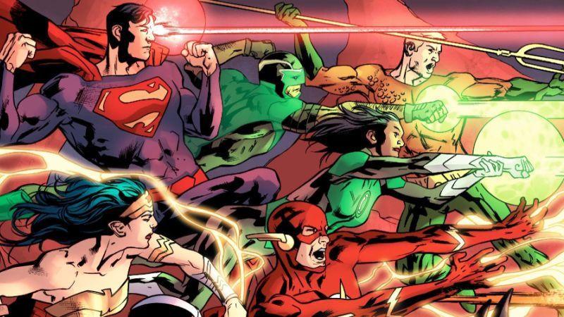 fusi-Justice-League-Rebirth