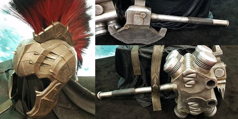 fusi-hulk-armadura-thor-ragnarok