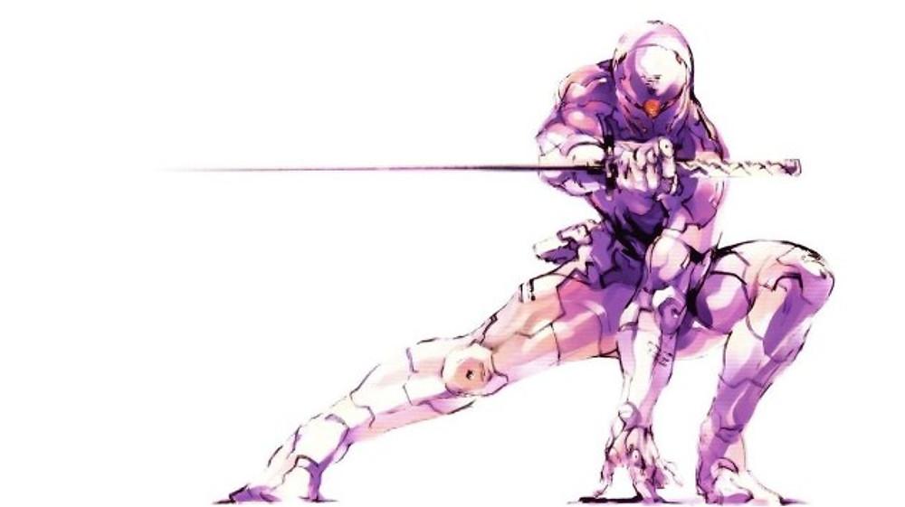 Cyborg-Ninja.jpg