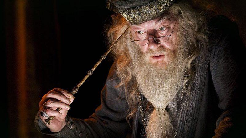 fusi-Dumbledore-800x450