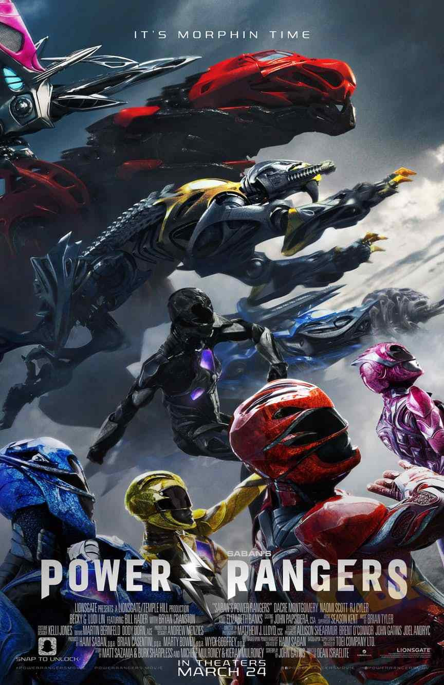 fusi-power-rangers