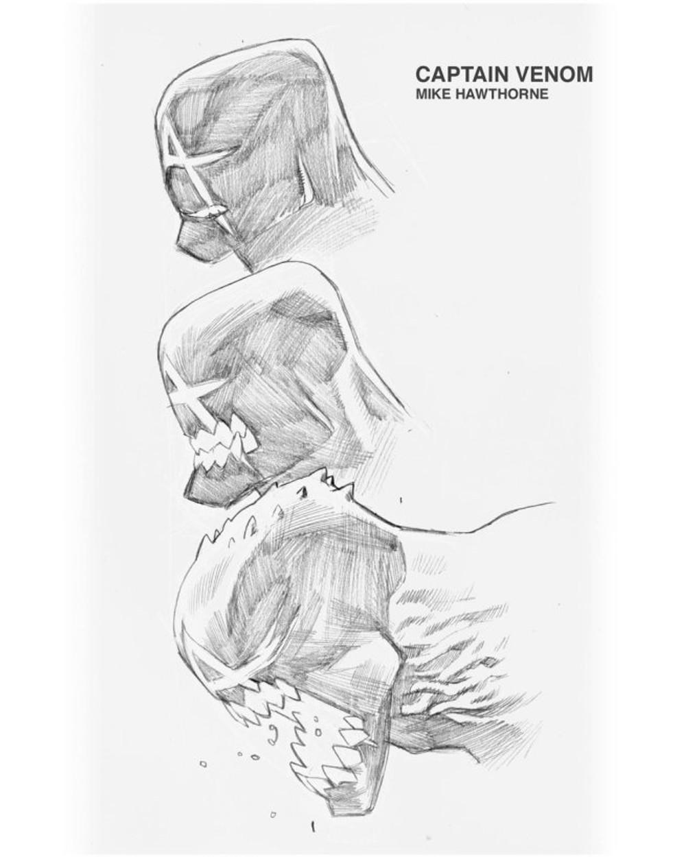menacing-alternate-design-for-captain-americas-venomverse-costume5