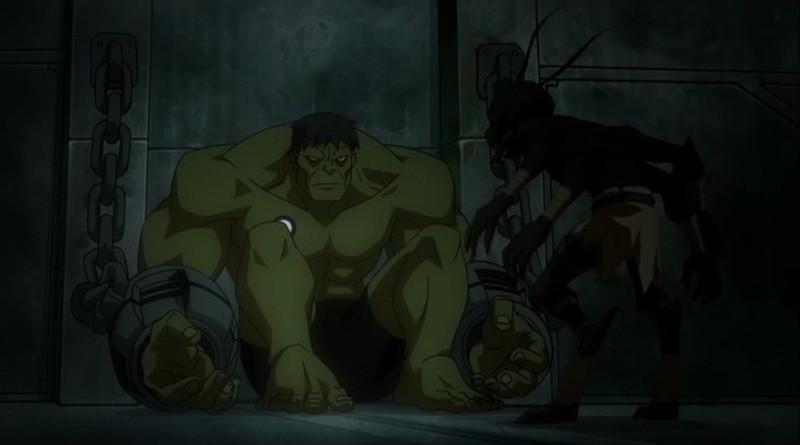 fusi-miek-hulk.jpg