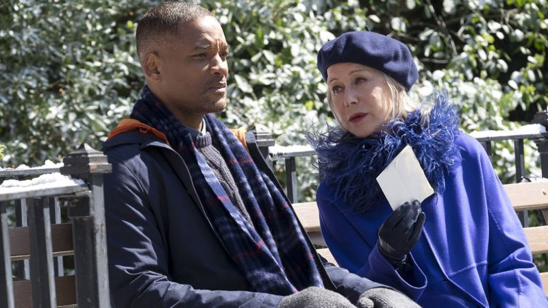 fusi-collateral-beauty
