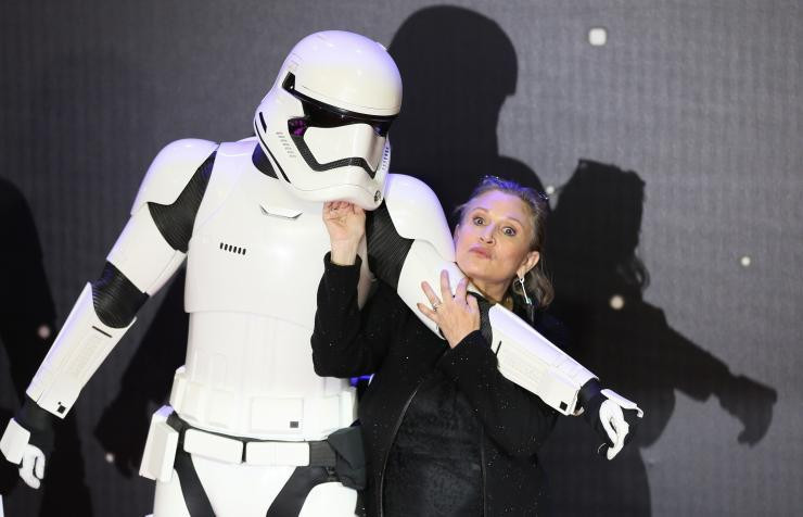 fusi-carriefisher-trooper2