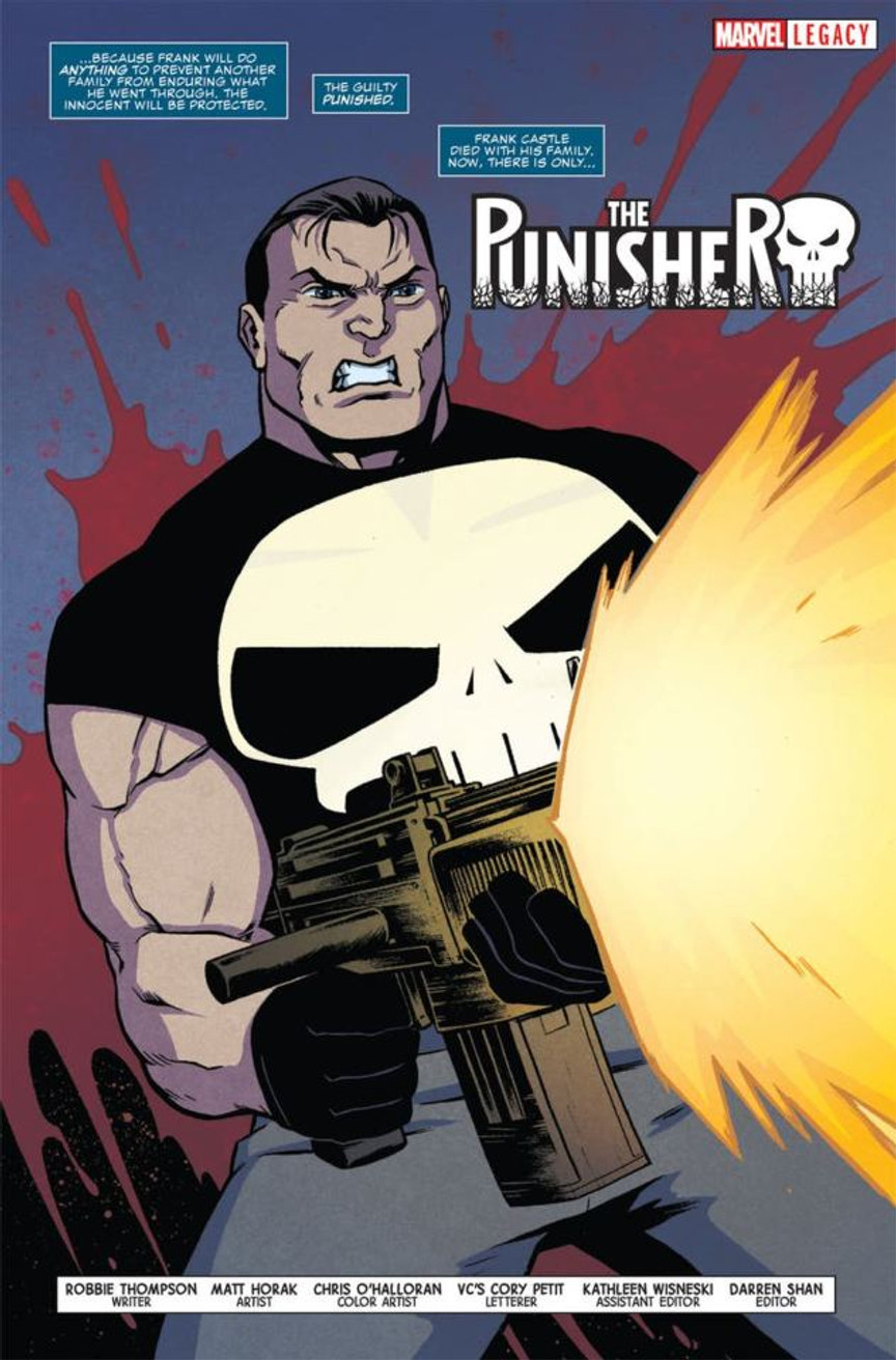 punisher-preview2