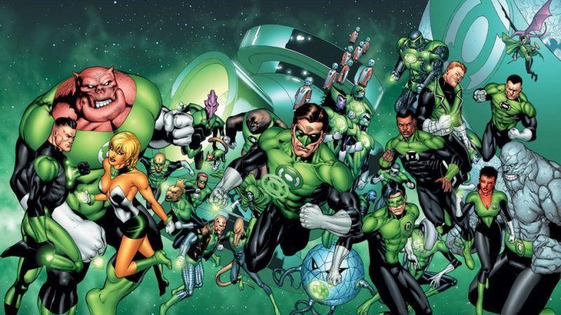 fusi-green-lantern-corps.jpg