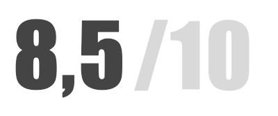 fusi-nota85