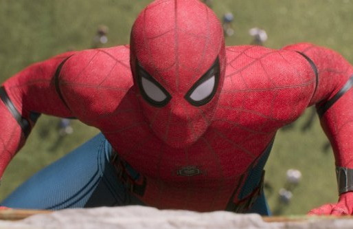 Falando sobre Spider-Man: Homecoming   Crítica