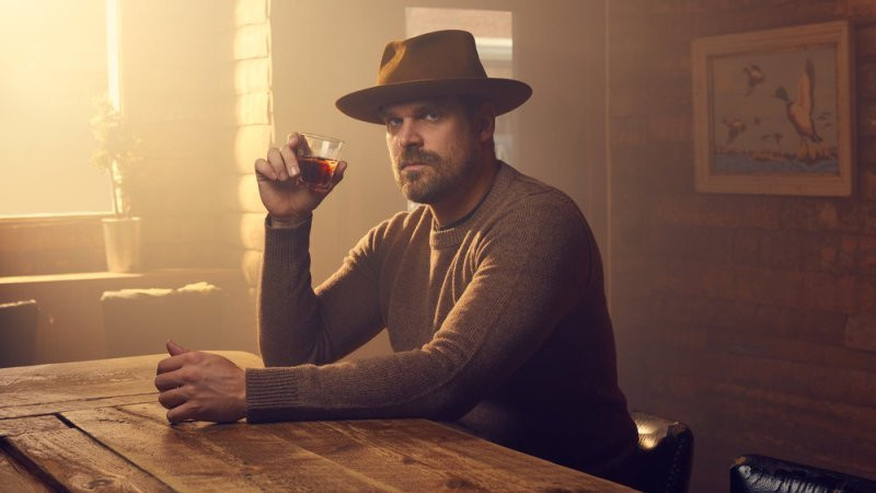fusi-David Harbour
