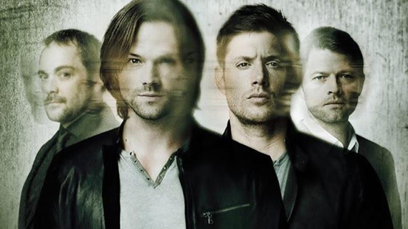 supernatural11-fusi.jpg