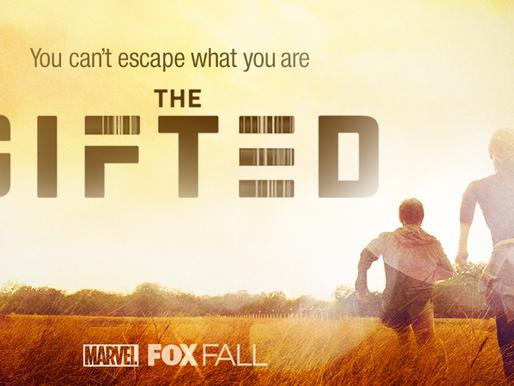 FOX Brasil lança o melhor vídeo promocional para promover The Gifted