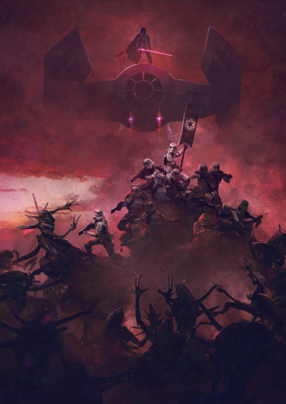 fusi-darthvader-aliens-2