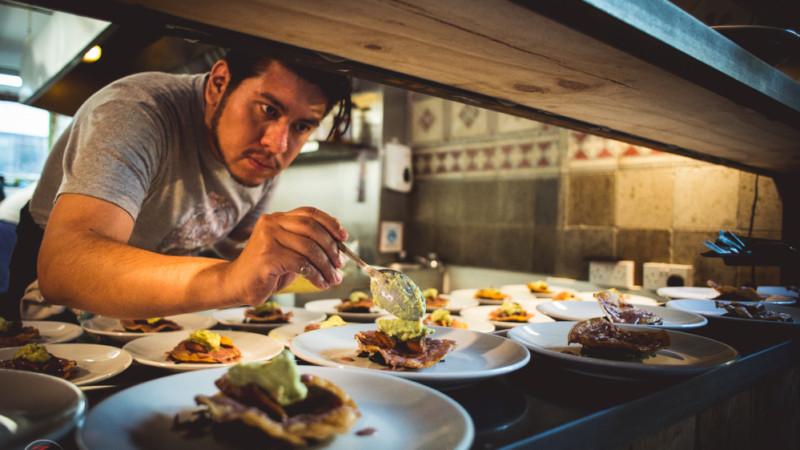 chefs table - fusi.jpg
