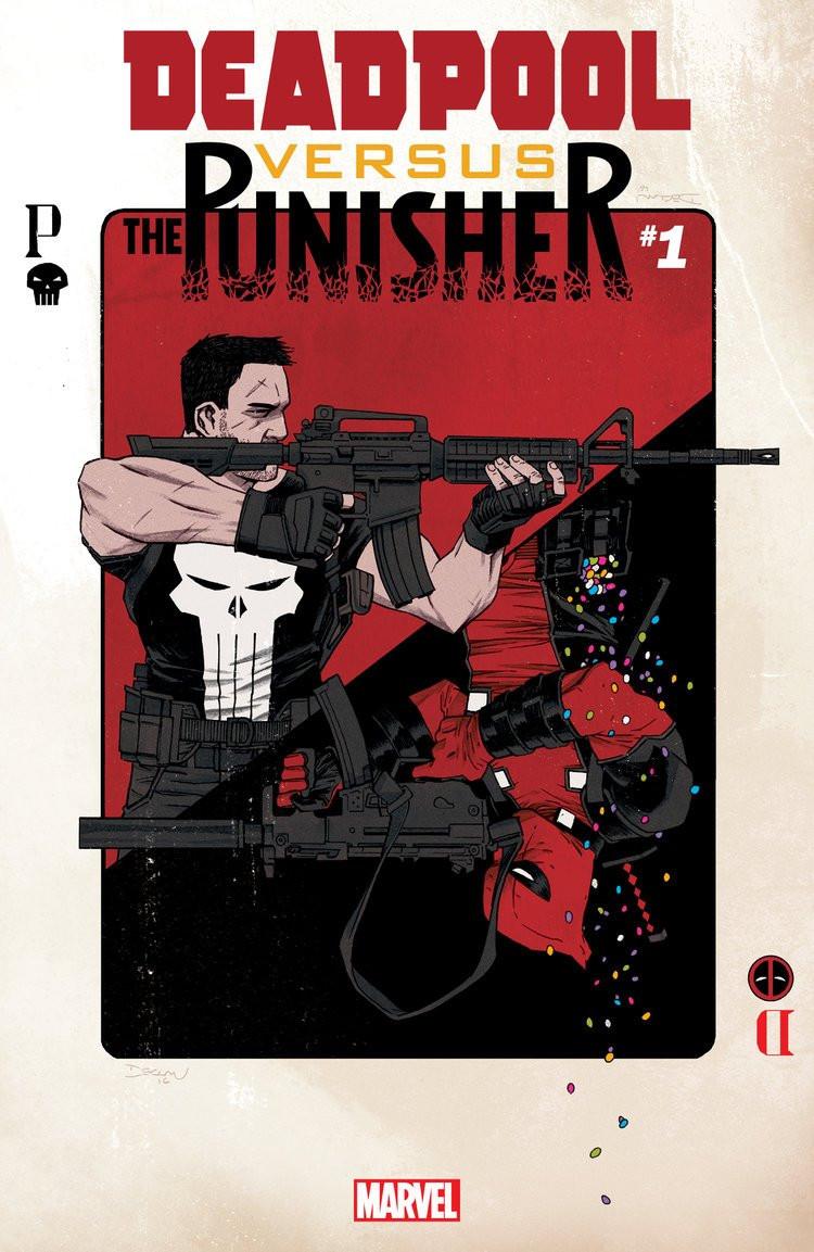 fusi-marvel-comics-deadpool-vs-the-punisher-series