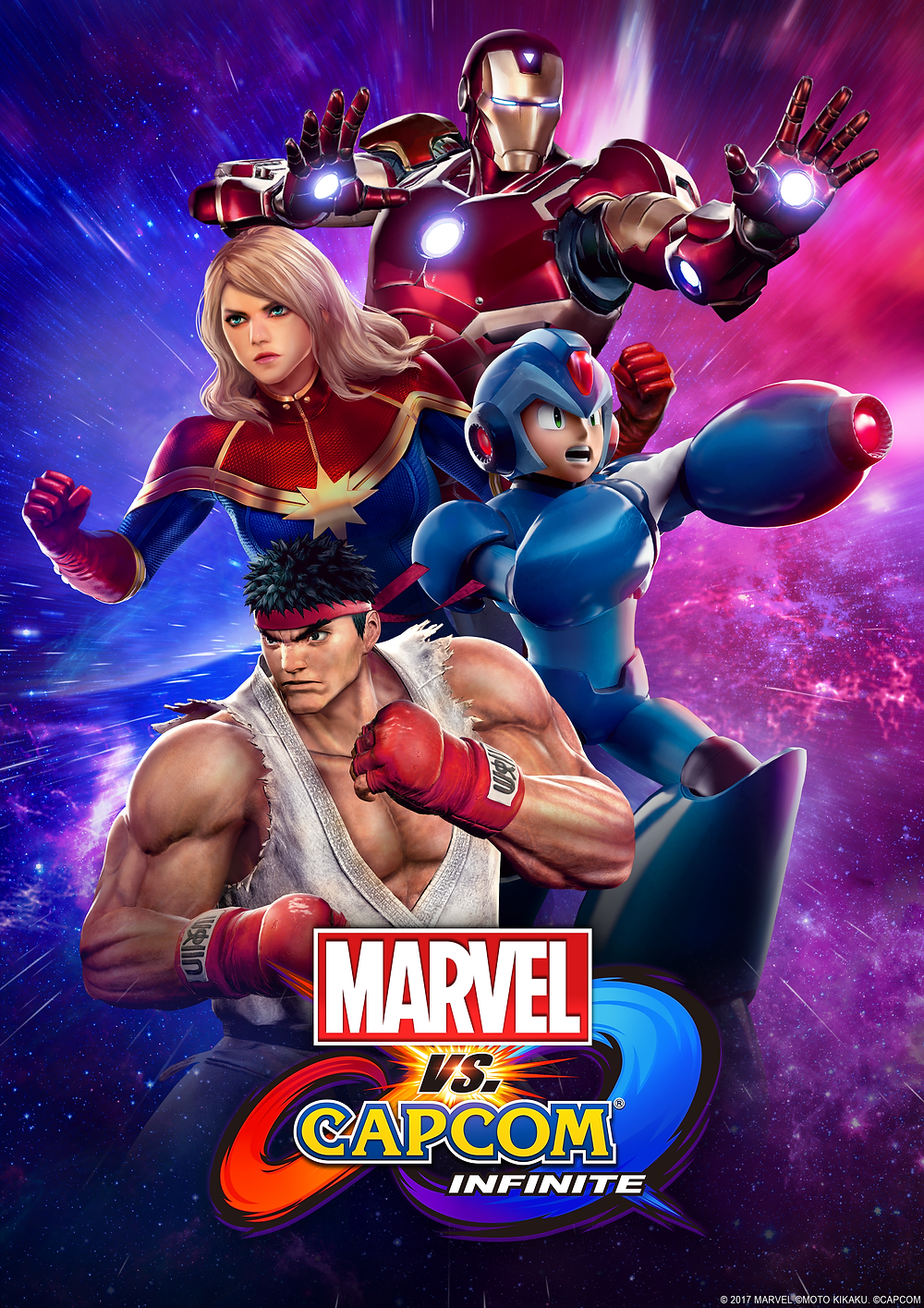 fusi-marvel-vs-capcom-poster.png