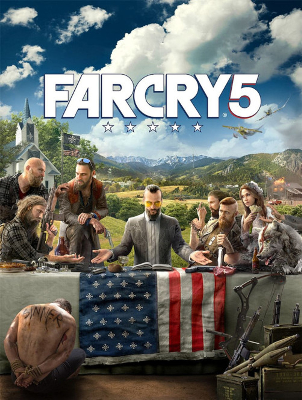 far-cry-5-arte-viloes-completa