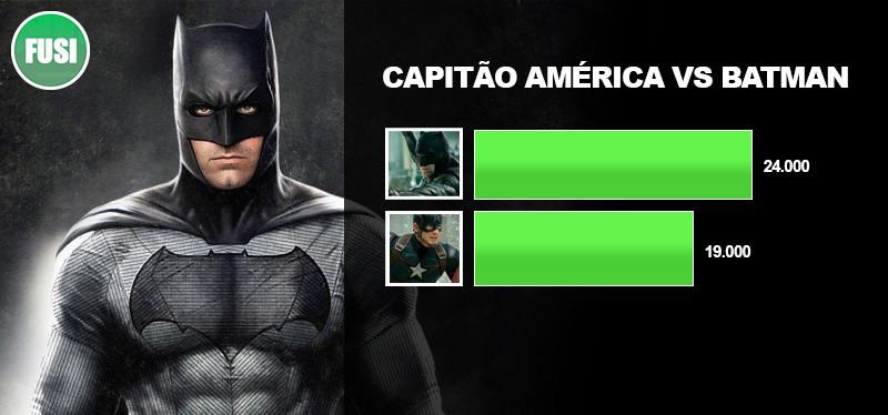 2-fusi-fusikombat-batman-vs-capitaoamerica