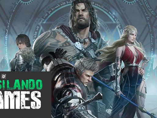 Darkness Rise   Fusilando Games