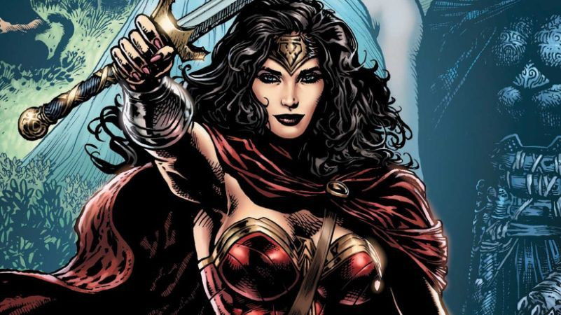 fusi-Wonder-Woman-Rebirth-Comic.jpg