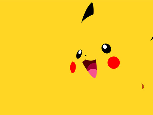 Entenda Pokémon GO